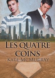 Les quatre coins, McMurray Kate