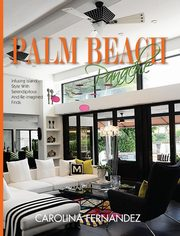Palm Beach Panache, Fernandez Carolina