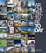 Architecture Today,