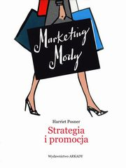 Marketing Mody, Posner Harriet